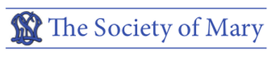 THE SOCIETY OF MARY